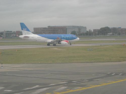 AIRLINES1083-.JPG