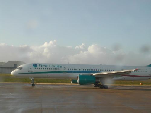 AIRLINES1088-.JPG