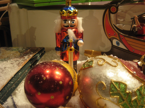 Christmas_681.JPG