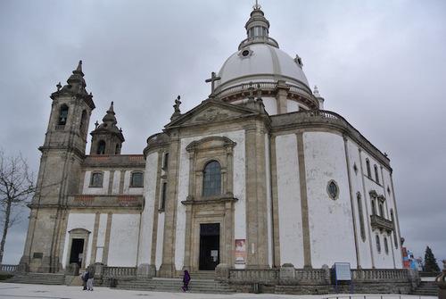 山の上の教会.jpg