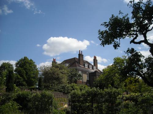 Fenton House1781-.JPG