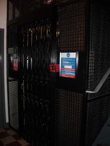 Lift_380.JPG