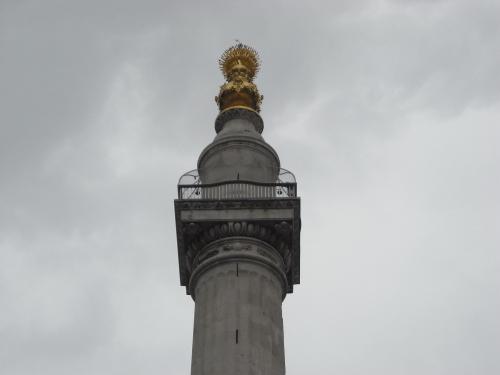 Monument1866-.JPG