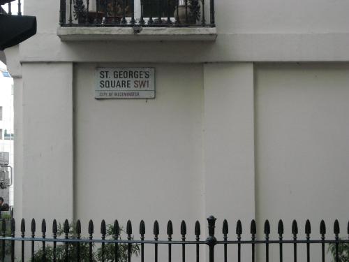 Pimlico_694.JPG