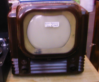 TV_1901.JPG