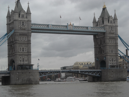 Tower Bridge_704.JPG