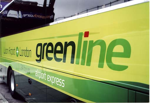 greenlinecoach.jpg