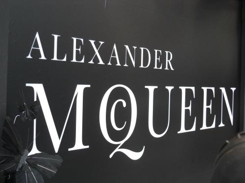 ALEXANDER McQUEE_1019.JPG