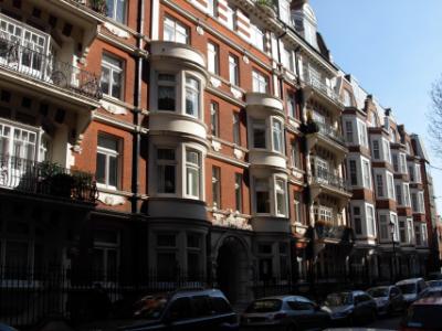 Basil Street_2051.JPG