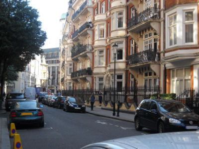Basil Street_2053.JPG