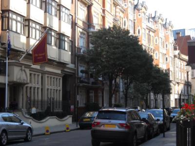 Basil Street_2054.JPG