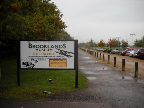 Brooklands_2313.JPG