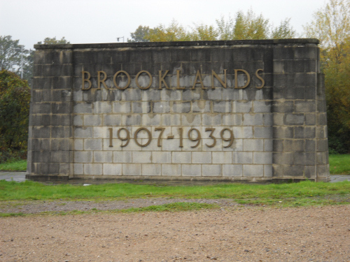 Brooklands_2324.JPG