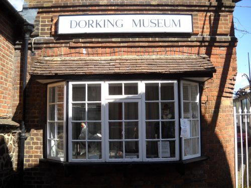 Dorking Walk_2684.JPG
