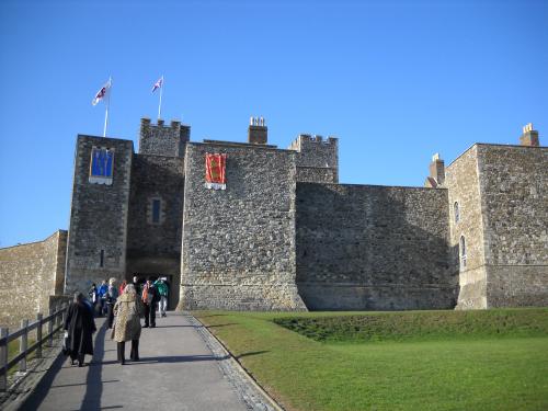 Dover Castle_1122.JPG