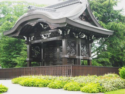 日本庭園Kew_300.JPG