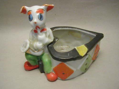 陶器製灰皿 (2).JPG