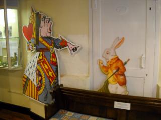 Guildford Museum (1).JPG