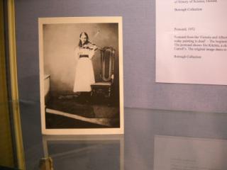 Guildford Museum (5).JPG