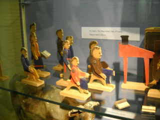 Guildford Museum (6).JPG