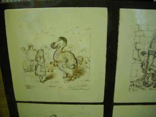 Guilford museum_2271.JPG