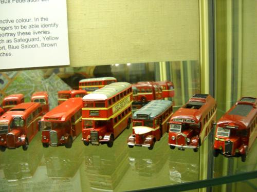 Guilford museum_2275.JPG