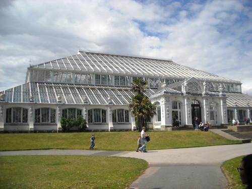 Kew glasshouse_306.JPG