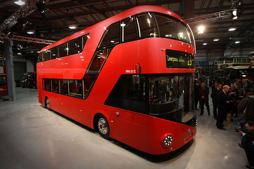 London-double-decker-bus L2.jpg