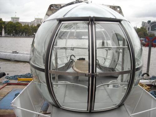 London Eye_869.JPG