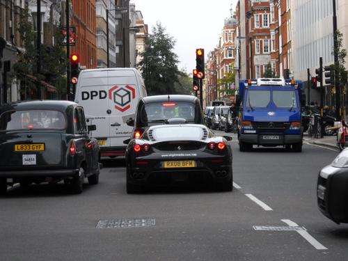 London Taxi (5).JPG