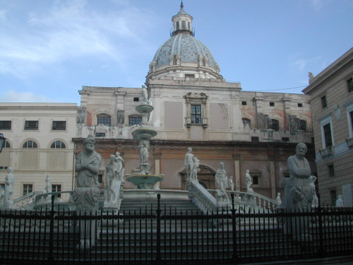 Palermo_127.JPG