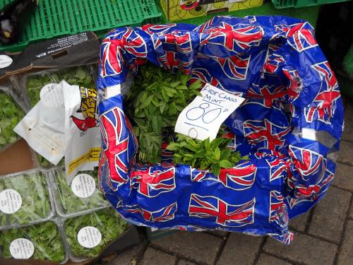 Vegetable_2617.JPG