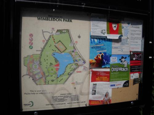 Wimbledon Park_2621.JPG