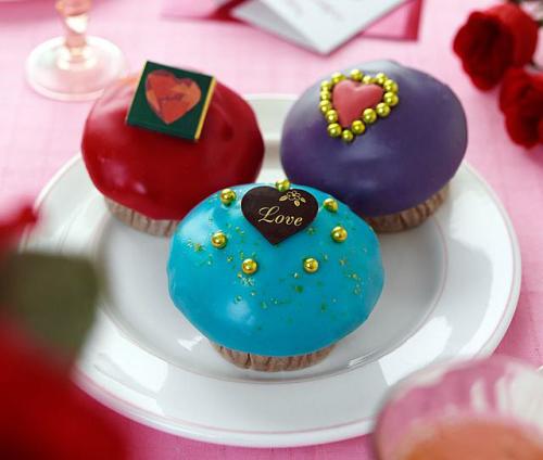 cup cakes1805-.JPG
