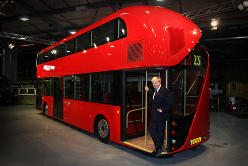 london_double_decker_bus L.jpg